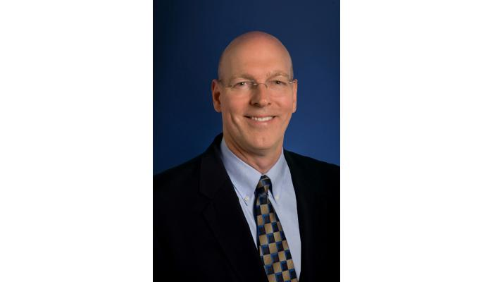 Donohue Welcomes Jim Hurst, PE, BCEE as Vice President of Indiana Operations Header Image